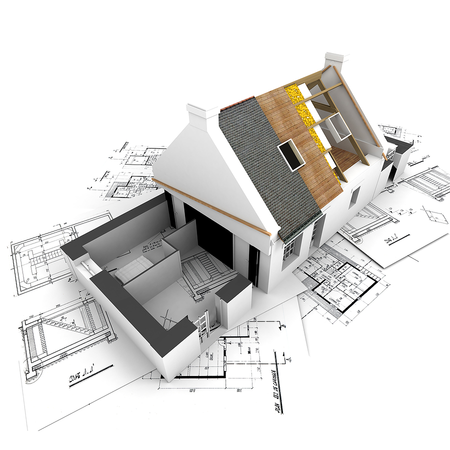 Extensions and Roof Conversions in Norwich